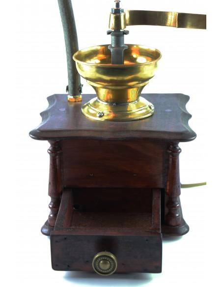 Lampe Cocolina2