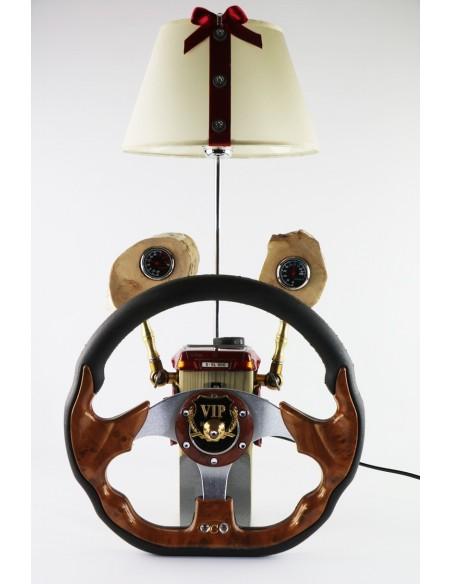 Lampe Driving VIP