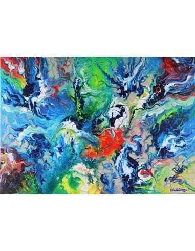 Colours symphony