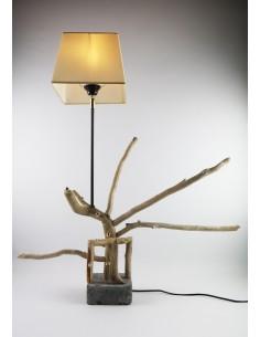 Lampe Radici