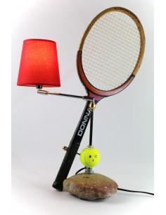 Lampe Tennis BJORN