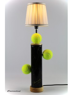 Lampe tennis T1