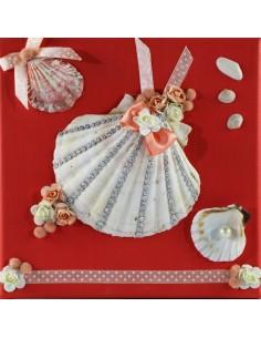 Tableau Pretty shell